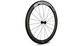 Veltec Speed 6.0 公路赛车-车轮 前轮 QR