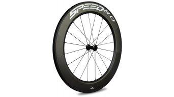 Veltec Speed 8.0 公路赛车-车轮 前轮 QR
