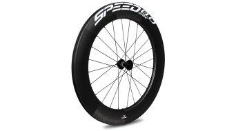 Veltec Speed 8.0 公路赛车-车轮 前轮