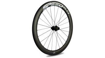 Veltec Speed 6.0 公路赛车-车轮 后轮 QRx130mm