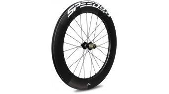 Veltec Speed 8.0 公路赛车-车轮 后轮