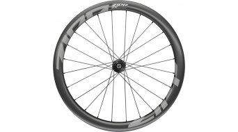 Zipp 302 Carbon 28 Clincher Tubeless bici da corsa posteriore Shimano/SRAM- corpo ruota libera Standard graphic