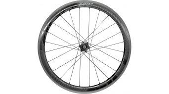 """Zipp 303 NSW Carbon 28"""" Clincher Tubeless bici da corsa posteriore SRAM XDR- corpo ruota libera Standard graphic"""