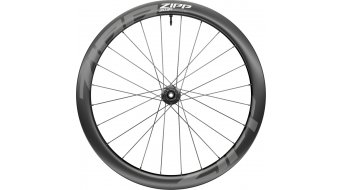 Zipp 303 S carbon 28 Clincher Tubeless Disc Gravel achterwiel vrijloop Standard#*en*#graphic