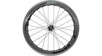 "Zipp 454 NSW Carbon 28"" Clincher Tubeless Rennrad Hinterrad standard graphic"
