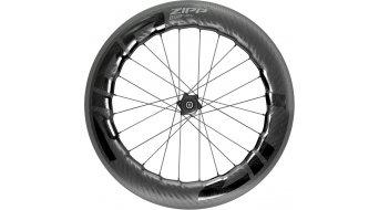 "Zipp 858 NSW Carbon 28"" Clincher Tubeless Rennrad Hinterrad Shimano/SRAM-Freilauf standard_graphic"