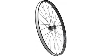 "Zipp 101 XPLR Carbon Disc 28"" anteriore Tubeless"