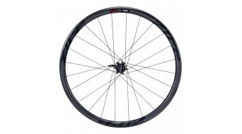 Zipp 202 Clincher wheel wheel