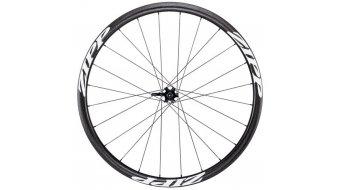 Zipp 202 Disc Clincher rueda completa rueda