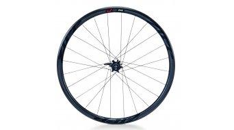 Zipp 202 Firecrest carbon Clincher wheel wheel