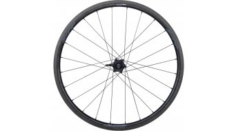 Zipp 202 NSW carbon Clincher wheel wheel black/Impress Graphics