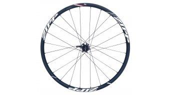 Zipp 30 Course Disc Clincher rueda completa rueda negro(-a)/blanco(-a)