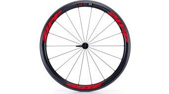 Zipp 303 Firecrest carbon Clincher wheel wheel