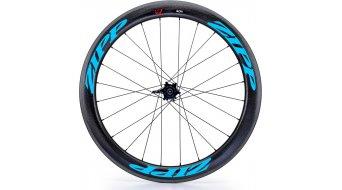 Zipp 404 Firecrest carbon Clincher wheel rear wheel 10/11 speed