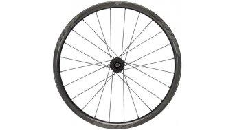 "Zipp NSW disc Tubeless 28"" road bike-287## Clincher wheel 24 hole Impress Graphic"