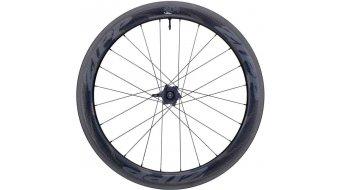 """Zipp 404 NSW Tubeless 28"""" ruota per bici da corsa Clincher posteriore 10/11 velocità SRAM/Shimano- corpo ruota libera Impress Graphics"""