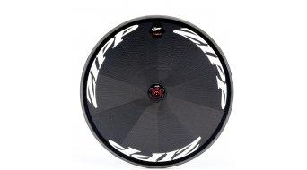 "Zipp Super 9 disc V2 28"" road bike-287## Clincher rear wheel 10/11 speed"