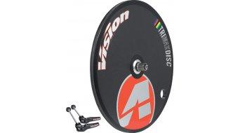 FSA 适用于 内外一体轮胎