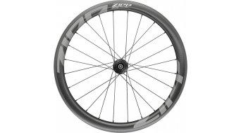 "Zipp 303 Firecrest Carbon 28"" задно колело Tubular SRAM_XDR-свободно движение_Standard_graphic"