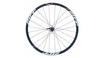 Zipp 30 Course Disc Tubular ruota nero/bianco