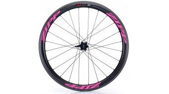 Zipp 303 Firecrest Tubular rueda completa rueda