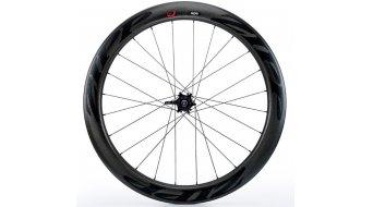 Zipp 404 Firecrest Disc Carbon Tubular ruota