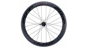 Zipp 404 Firecrest Tubular rueda completa rueda
