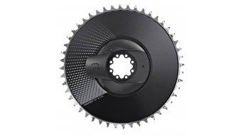 SRAM Red AXS D1 Aero Powermeter- kit 12 speed 48  teeth DirectMount (without crank arms) black
