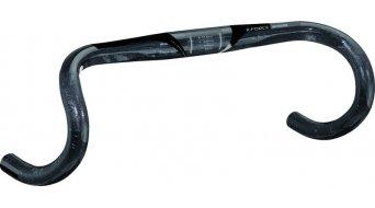 FSA K-Force New Ergo UD-Carbon manubrio bici da corsa