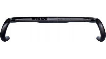 PRO Discover Di2 Gravel Lenker 31.8x420mm 20° Carbon
