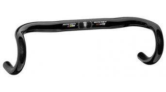 Ritchey WCS EVO Curve bici carretera manillar Road Bar 128mm-Drop negro