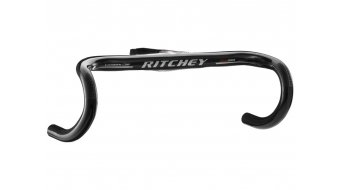 Ritchey WCS Mono-Curve carbon UD road bike handle bar Road Bar handle bar/stem-Kombination carbon