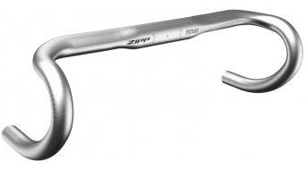 Zipp Service Course 80 Ergo Rennrad-Lenker