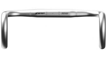 Zipp Service Course 80 bici da corsa- manubrio 31.8x420mm argento