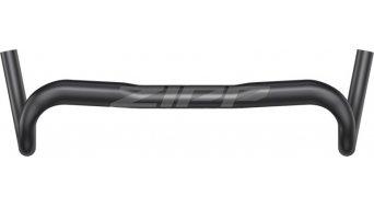 Zipp Service Course SL-70 XPLR Lenker 31.8x460mm matte black