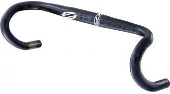 Zipp SLC2 V2 carbone vélo de course guidon