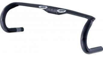 Zipp Vuka Sprint V2 Carbon manubrio bici da corsa 31,8x400mm