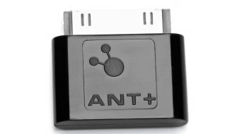 Elite ANT+ USB Dongle
