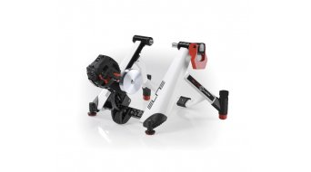 Elite Real Axiom Swing turbo trainer