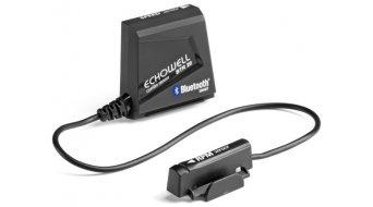 Elite Bluetooth Smart capteur pour vitesse et Kadenz 20cm