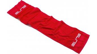 Elite Zugaman Handtuch