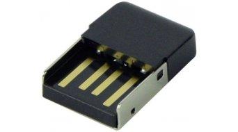 Elite ANT+ Dongle für USB