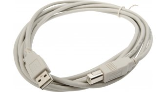 Elite USB cable(-s) Realaxiom/-Power/-Tour