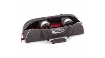 Feedback Sports Omnium IPR-110 Trainer inkl. Tasche