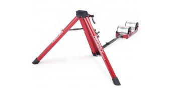 Feedback Sports Omnium IPR-110 Trainer 含有包