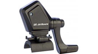 JetBlack Geschwindigkeits-/Trittfrequenzsensor