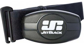 JetBlack Herzfrequenzsensor