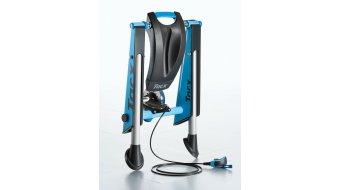Tacx Cycletrainer Blue Motion Smart Heim trainer T2600VP