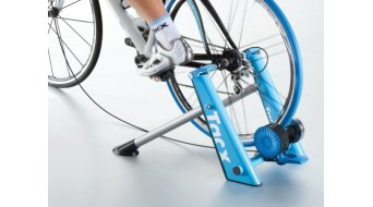 Tacx Cycletrainer Blue Matic T2650