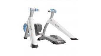 Tacx Ergotrainer Vortex Smart T2180